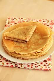 cuisiner sans lait et sans gluten crêpes sans gluten et sans lait sans glu crêpes