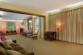 Comfort Funeral Home Marshall Donnelly Combs Funeral Home Nashville Tn Funeral Home