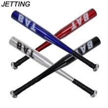 hot softball bats softball bat promotion shop for promotional softball bat on