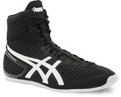 s boxing boots australia asics setsuna boxing shoe d 9001 olympus sports