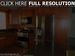 briarwood cabinets best home furniture decoration