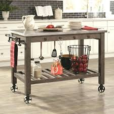 kitchen island cart walmart kitchen island carts kitchen island carts walmart artnetworking org