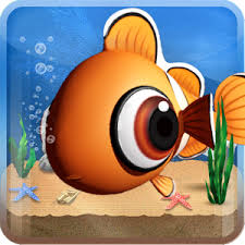 download game fishing mania mod apk revdl fish live 1 4 3 full apk mod unlimited money apk home
