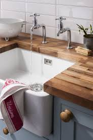 46 best kitchen taps images on pinterest kitchen mixer taps