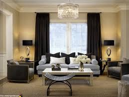 Wohnzimmer Japanisch Einrichten Tolle Modernes Haus Wohnzimmer Vorhang Ideen Ideen030 Design