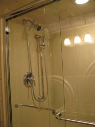 Shower Doors Basco Basco Shower Enclosures Do It All Plumbing And Remodeling