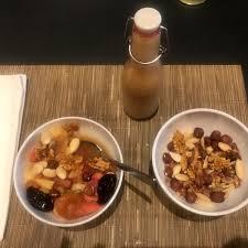 cuisine de constantine photos at constantine marriott hotel constantine wilaya de