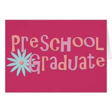 preschool graduation gifts preschool graduation gifts on zazzle
