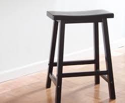 stools wood counter stools beautiful wooden counter stools