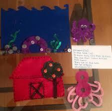 octopus activities u0026 fun ideas for kids childfun