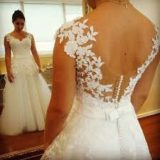 wedding dress suppliers 249 best wedding dress images on wedding dressses