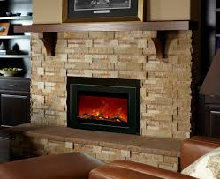 fireplace styles crafts home