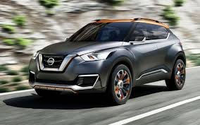 nissan platinum 2016 2018 nissan murano platinum changes release date new suv price