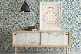 Peal And Stick Wall Paper How To Use Peel And Stick Wallpaper Wallpaper Warehouse