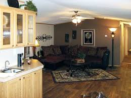 wide mobile homes interior pictures single wide trailer decorating ideas 4ingo