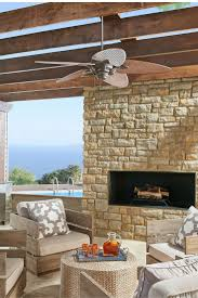 12 best outdoor ceiling fan ideas images on pinterest ceiling