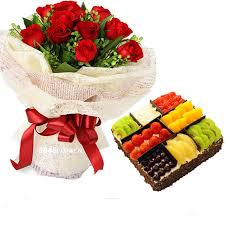 send flower send flowers to china china flower shop in china order flowers