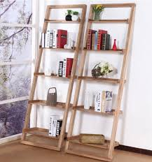 bookcase shelf bookcase shelf wall ornaments placed original