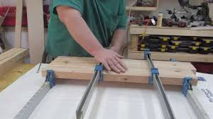 Making A Wood Table Top by Table Top A Lamination Of Wood To Make A Strong And Stable Top