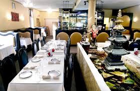best indian restaurant darbar india branford news