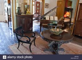 Colonial Home Interior Island Of Mauritius Eureka House Fine Restored Colonial Home
