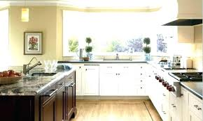 cost of custom kitchen cabinets average cost of custom kitchen cabinets kitchen cabinets cost custom