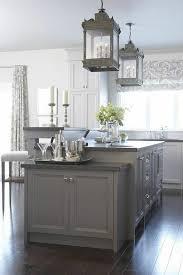 rideaux cuisine gris les dernières tendances pour le meilleur rideau de cuisine