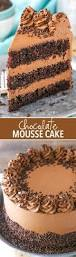 best 25 moist chocolate cakes ideas on pinterest chocolate