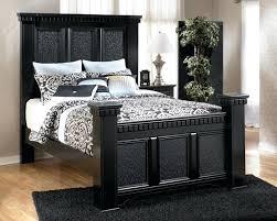 firstclass bedroom sets black stiletto storage bedroom set bedroom