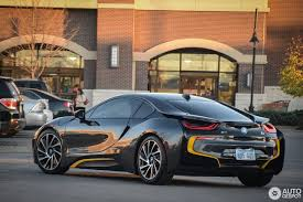 bmw i8 performance bmw i8 parts review enhanced performance style