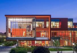 home design consultant jobs ballinger com u2013 architecture engineering interiors