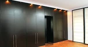 Wall Cupboards For Bedrooms Wall Wardrobe Ideas For Bedroom Bedroom Wardrobes Interior Designs