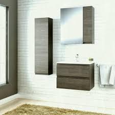 B Q Bathroom Vanity Units Furniture Legs B And Q Interior Design Bathroom Design