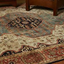 Rug Cleaners Charlotte Nc Services Carpet Cleaners And Cleaning Services In Charlotte Nc