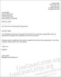 personal statement rhodes scholarship extended essay 2013 guide