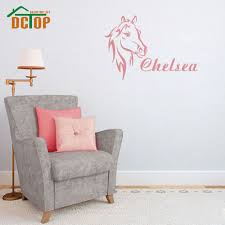 online get cheap wall panels with horses aliexpress com alibaba