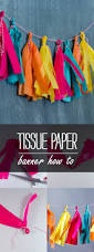 best 25 paper banners ideas only on pinterest paper pinwheels