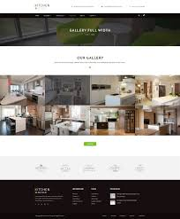 kitchen design templates website for kitchen design kitchen design ideas