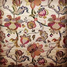 Tapestry Fabrics Upholstery 32 Best Fabric And Pattern Images On Pinterest Robert Ri U0027chard