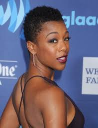 black women low cut hair styles best low cut hairstyle for female 45 black hairstyles for short