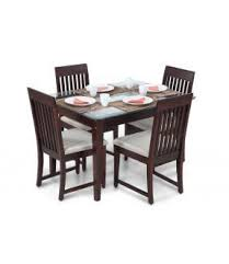 Dining Table India Buy Dining Table Sets Dining Table Store Ekbote