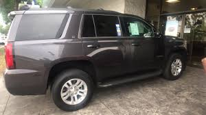 lexus suv fresno chevrolet tahoe in fresno ca for sale used cars on buysellsearch