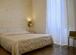 chambre hote sicile l isola a colori chambres d hôtes trapani