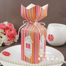 wedding goodie bags hot new lovely wedding candy bag gift bags jewelry bag candy