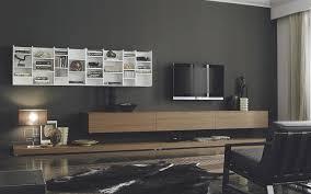 tv schrank design san giacomo tv wand wohnzimmer tv schrank tv möbel
