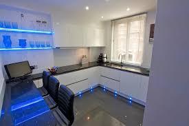 white gloss kitchen ideas high gloss kitchen