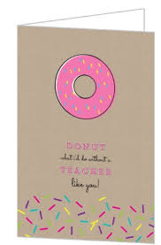 thank you card sayings messages samples examples