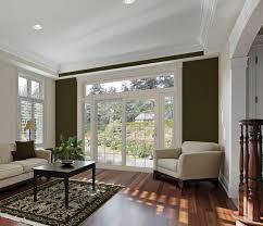 sliding glass door manufacturers list sliding doors beautiful energy efficient sliding doors
