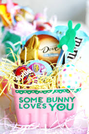 Diy Easter Gifts 69 Best Easter Spring Vinyl Ideas Images On Pinterest Cutting