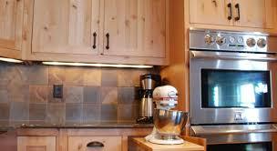 kitchen island for sale cabinet kitchen islands wonderful kitchen for sale best 25